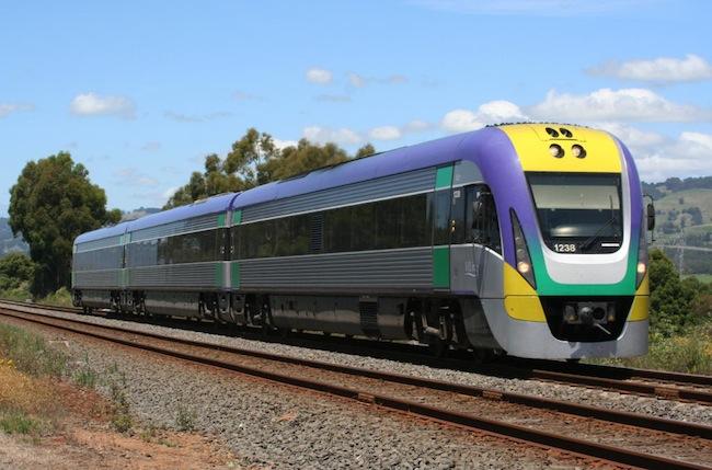 2016-01-17 รถไฟขอโทษ4