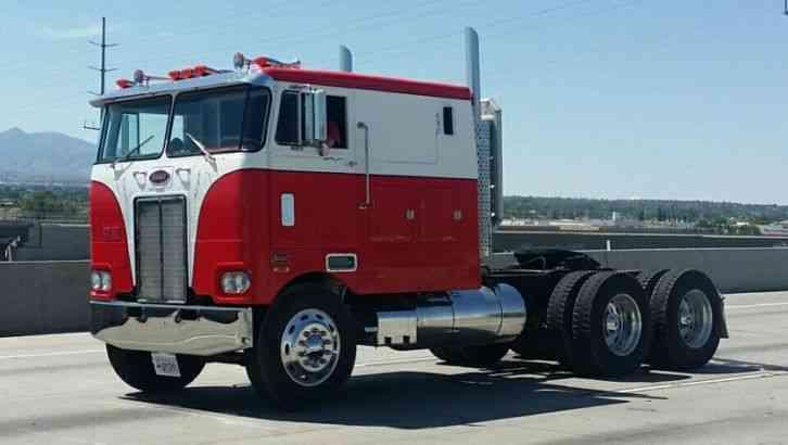 0 Grand Firing Order 3 Dodge 2000 Caravan
