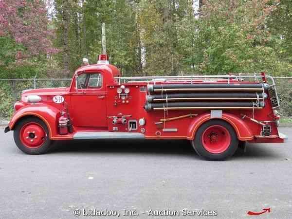 Semi Trucks Sale Owner