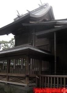 2012-06-16-18.30.04-218x300