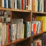 人事戦略を考え実行する時に役立つ書籍10選