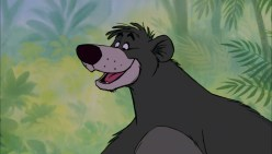 Jungle-book-disneyscreencaps.com-2510