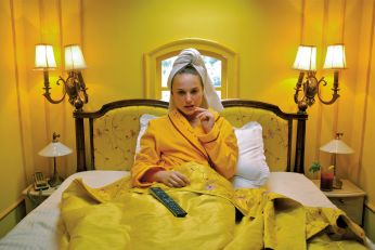 wes-anderson-15