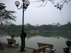 Ho Hoan Kiem