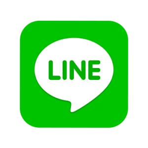 line_management_service_01