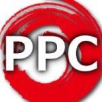 PPCアフィリエイト完全特化型サイト「PPCアフィリエイトの教科書」を始めました!