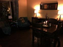 diningroom 1 nov 2012