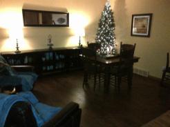 diningroom 2 nov 2012