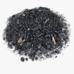 jinn-in-a-bottle-burnt-ashes