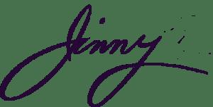 Jinny Beyer blog