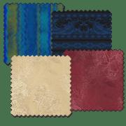 Jinny Beyer Studio Milan fabric collection