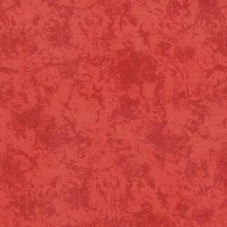 Older Palette
