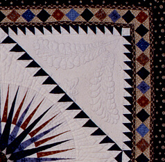 Thread for Hand Quilting