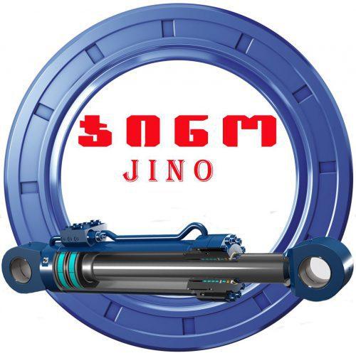 JINO.GE