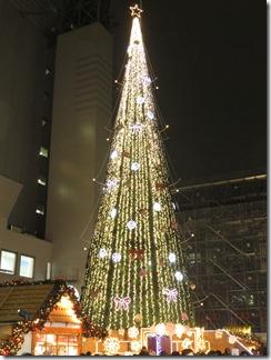 2018-Christmas-mae (9)