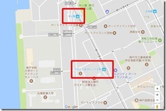 47kai-minatokoube-hanabitaikai (1-1)