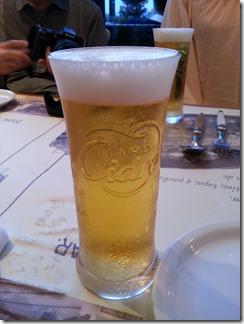 Bar-Espanol-LA-BODEGA (1)
