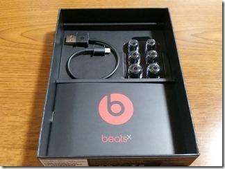 BeatsX (5)