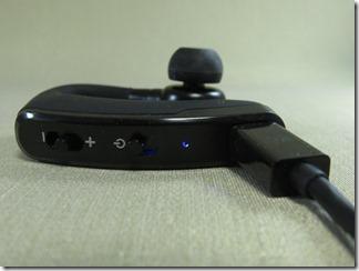Bluetooth-iyahonmaiku-Earphone-211-ss-V9 (13)