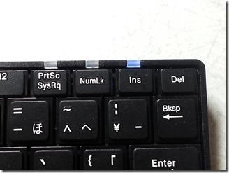 Bluetooth-keyboard-SKB-BT23BK (12)