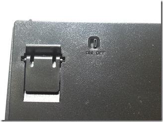 Bluetooth-keyboard-SKB-BT23BK (8)