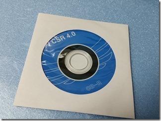 Bluetooth-setuzoku (2)