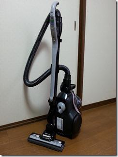 CV-SD200 (2)