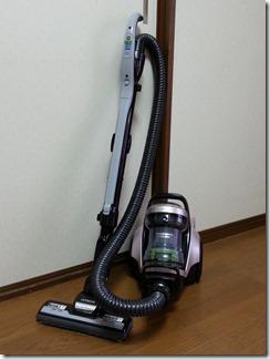 CV-SD200 (5)