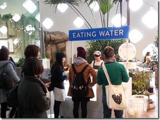 EATING WATER (2)