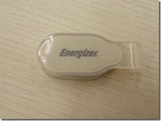 Energizer (4)