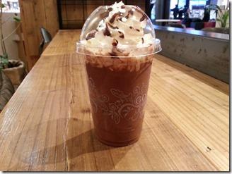 Feel-good-COFFEE (6)