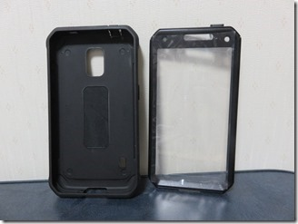 GALAXY-S5-ACTIVE-case (11)