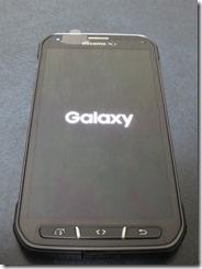 GALAXY-S5-toutyaku-24