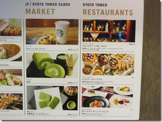 KYOTO-TOWER-SANDO (10)