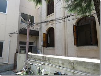 Kobe-Muslim-Mosque (6)
