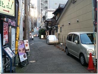 Kurepuri-kyouto-shanderu (1)