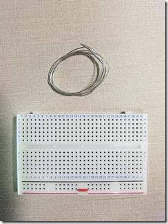 LEDkairo-densikousaku (23)