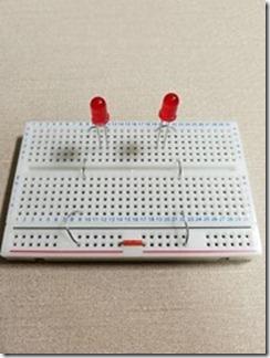 LEDkairo-densikousaku (35)