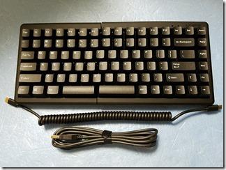 MD770-bunrigataki-bo-do-keyboard (26)