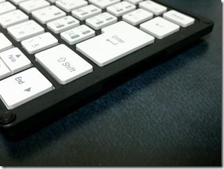 MOBO-Keyboard (12)
