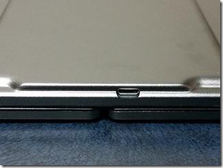 MOBO-Keyboard (23)