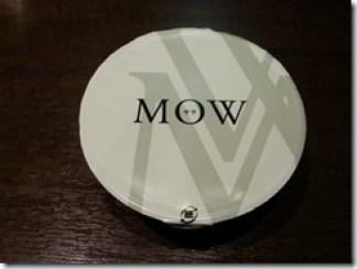 MOW (3)