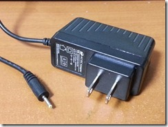 MT-WN1001-AC-adapter (5)
