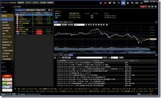 MarketSpeed2 (28)