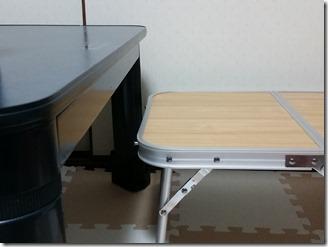 Mascot-table (12)