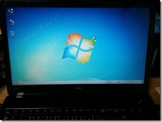 NEC-PC-LS550CS3EB (3)