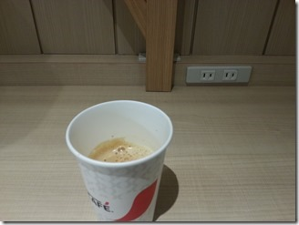 Nescafe-stand-drink (1)