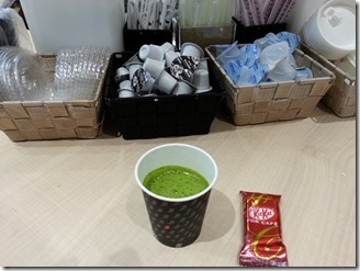 Nescafe-stand-drink (2)