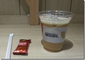 Nescafe-stand-drink (9)