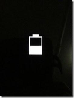 Nexus7 (4)